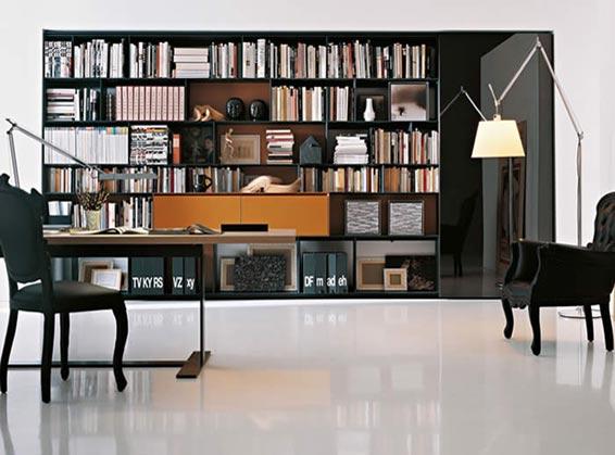 Dise o y decoraci n de interiores derroche estudio de for Estudios diseno de interiores